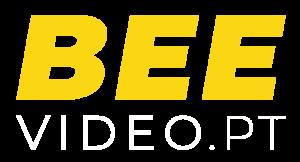 Bee Video - Filmagens com Drone - Surf Imobiliário Paisagem